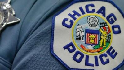 Former Chicago police detective is accused of framing dozens of innocent victims