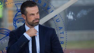 ¿Le creerán los jugadores del Querétaro el verso a 'Rafa' Puente?