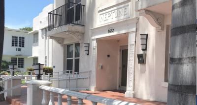 Miami Beach renta apartamentos por $739 mensuales: la ciudad recibe las solicitudes desde este primero de julio