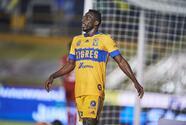 Liga MX: Tigres vs Cruz Azul en vivo   Cuándo y cómo ver la ida por los cuartos de final de la liguilla
