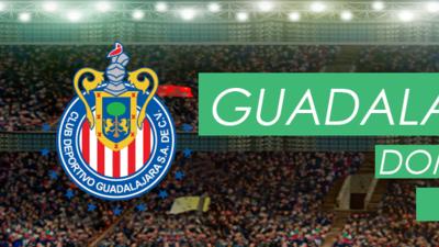 ¿Cómo ver Chivas vs Veracruz?