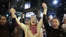 Las cinco características que marcarán a las metrópolis en la era populista