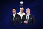 El secreto revelado: Así fue cómo Monaco eliminó al Madrid y Chelsea en Champions