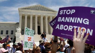 'Entierro fetal': La Corte Suprema respalda la ley de Indiana de entierro o cremación de los restos de un aborto
