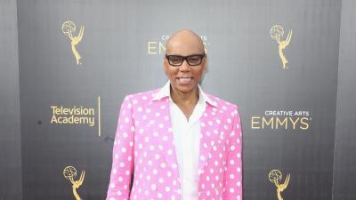 'Game of Thrones' arrasa en los Emmy