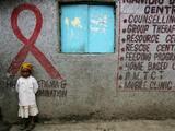 La pandemia de coronavirus golpea la de VIH/sida y la OMS suena la alarma