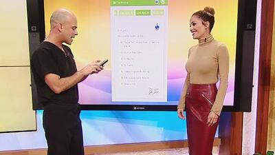 Dr. Juan 24/7: Descarga esta nueva herramienta para cuidar tu salud y tener una vida sana