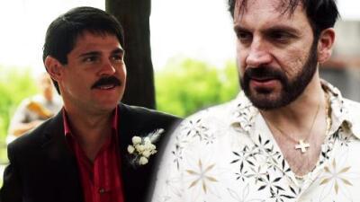 Prepárate para el gran final de 'El Chapo' viendo gratis los capítulos 8 y 9