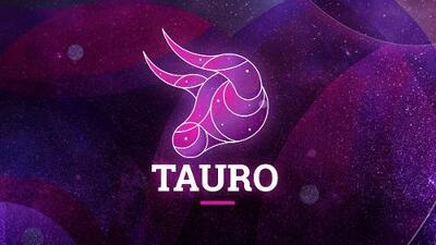 Tauro - Zodiacal Horóscopos, Números Especiales | Univision