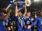 ¡Campeones de Europa! Jugadores del Team USA que ganaron título