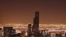 Chicago experimentará una noche de martes nublada y con condiciones frías