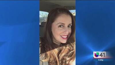 Madre e hija son reportadas como desaparecidas en Presidio, Texas