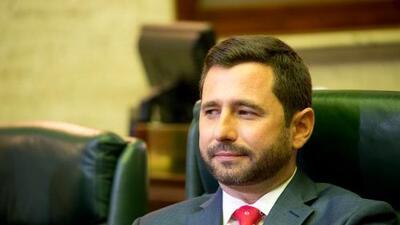 Nadal Power solicita renuncia de Jenniffer González