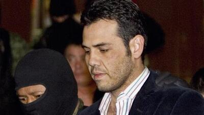 Vicente Zambada, compadre y mano derecha de 'El Chapo', puede salir libre en un tiempo mucho menor a su condena de 15 años de cárcel