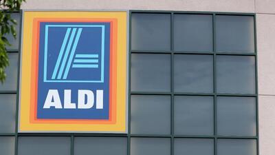 Retiran harina vendida en supermercados ALDI por posible contaminación con E.coli