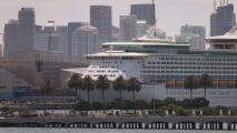 Royal Caribbean no requerirá prueba de vacunación a sus pasajeros, ¿a qué se debe este cambio?