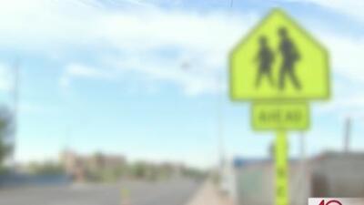 Arrestan a adolescente que lanzó amenazas de tiroteo a su escuela en Buckeye