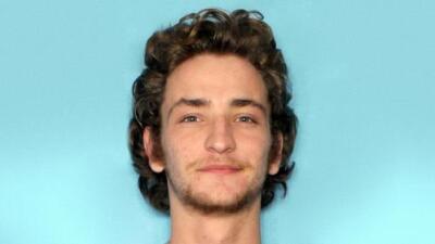 Arrestan en Virginia al sospechoso de matar a sus padres y tres personas más en Louisiana