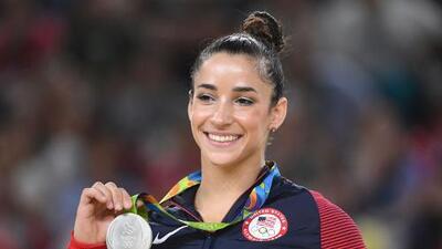 """""""Me dijeron que me quedara callada"""": las gimnastas revelan que la dirección del equipo de EEUU sabía que estaban siendo abusadas"""