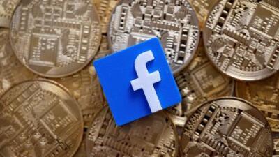 Facebook lanza su propia moneda: 6 claves para saber de qué se trata