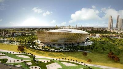 En cuatro años se juega la Final de Catar 2022 y así cambiarán Ligas y torneos de fútbol