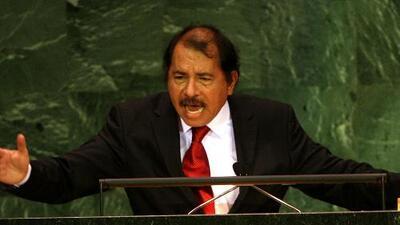 Nicaragua ante un abismo económico y Ortega aferrado al poder: lo que ha pasado tras un año de masivas protestas