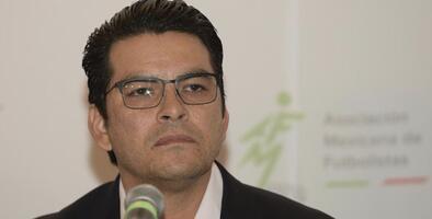"""AMFpro: """"Los jugadores de Veracruz siguen sin cobrar"""""""