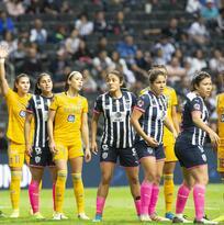 Lo que dejó la Final de la Liga MX Femenil