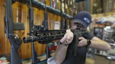 A pesar de la tragedia en Parkland, Cámara de Florida rechaza considerar una propuesta que prohíba el uso de armas
