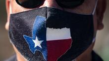 Gobernador de Texas prohíbe mandato de mascarilla en escuelas públicas y otras entidades gubernamentales