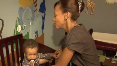 Candidatos a cargos políticos en Nueva York ahora podrán usar fondos de campaña para el cuidado de sus hijos