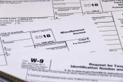 IRS ofrece créditos tributarios de hasta $10,000 para trabajadores independientes