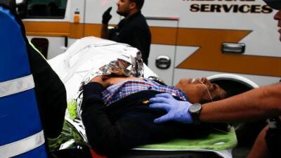 En un mes, accidentes del New Jersey Transit cobran tres vidas y dejan a 170 heridos