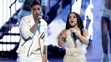 Latin GRAMMY 2013: el reggaetón se abre paso en la gala 14