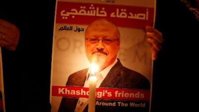 Piden pena de muerte para los asesinos de Khashoggi mientras buscan exculpar a la corona saudita del caso