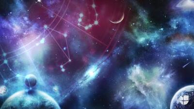 Horóscopo del 3 de febrero   Ahora sabes lo que te conviene y cómo aplicarlo a tu vida