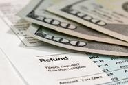El Servicio de Rentas Internas (IRS) será la agencia encargada de desembolsar el crédito tributario por hijo 'potenciado' por este año debido al golpe económico de la pandemia.