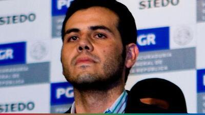De cadena perpetua a 5 años más de prisión: mira cómo 'El Vicentillo' logró reducir su sentencia