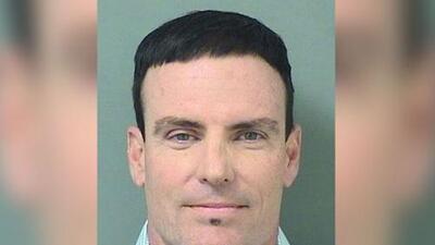 Vanilla Ice fue arrestado por robo