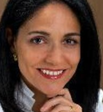 Adriana La Rotta