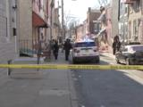 Niña de 9 años muere luego de que le dispararan en la cabeza en el norte de Filadelfia
