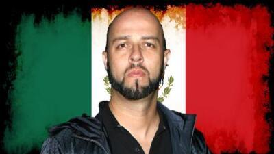 Esteban Loaiza, viudo de Jenni Rivera, podría ser deportado a México: esto es lo que sabemos del caso