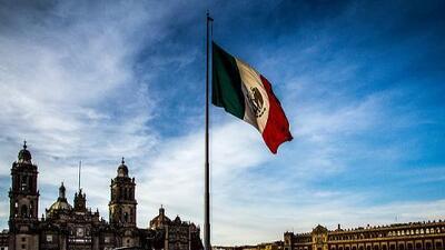 El 'poder del pueblo' detrás de la nueva Constitución de la Ciudad de México