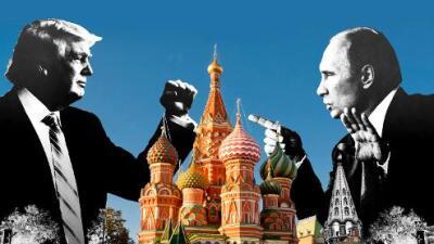 Qué se sabe –y qué no– sobre la intervención de Rusia en las elecciones de EEUU