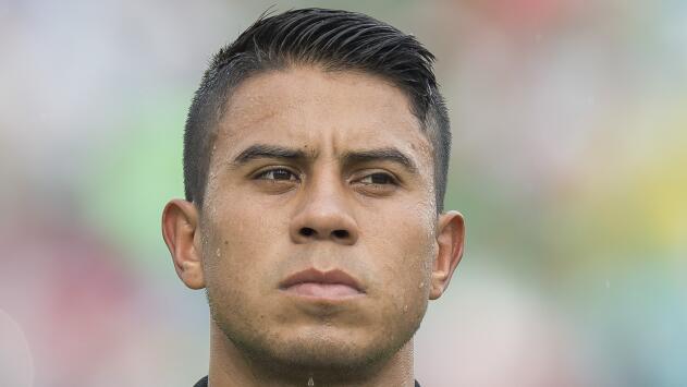 El 'Negrito' Medina se la jugó y vaticinó al campeón del Apertura 2019