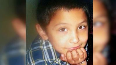 ¿Deben ir a juicio los trabajadores sociales por no actuar en el caso 'Gabrielito', el niño de 8 años que murió torturado?