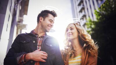 """¿Hay una """"buena"""" manera de terminar una relación?"""