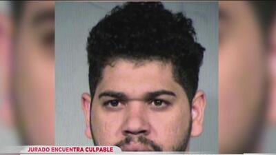 Hallan culpable de abuso a menores a exempleado de Southwest Key