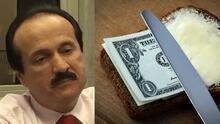 Señalan que exasesores de alcalde de Mayagüez gastaron $100,000 en una panadería y $30,000 en un spa
