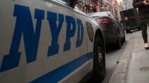 La violencia armada, otro virus que ataca las calles de Nueva York
